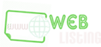 Web listingz