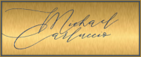 Michael Carluccio Entertainment