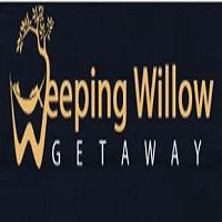 Weeping Willow Getaway