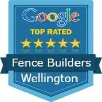 Wellington Fencing Builders