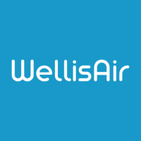 Wellis Air Disinfection