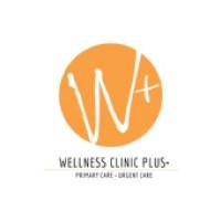 Louisiana Urgent Care & Wellness Clinic Plus