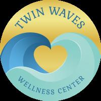 Twin Waves Wellness Center