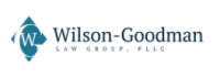 Wilson-Goodman Law Group, PLLC