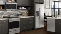 Whirlpool Appliance Repair Co Denver