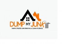 Dump My Junk LLC