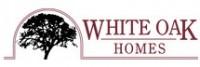 White Oak Homes