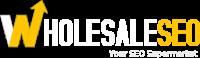 WholesaleSEO