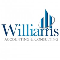 Williams Accounting & Consulting, LLC