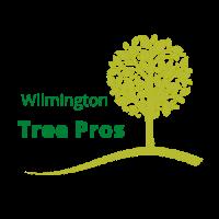 Wilmington Tree Pros