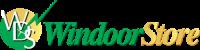 THE WINDOOR STORE