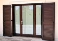 Custom Windows & Doors Richmond Hill