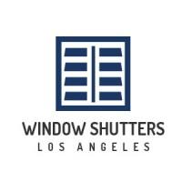 Window Shutters LA