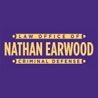 Law Office of Nathan Earwood