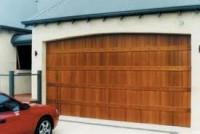 Garage Door Repair Pro Hempstead