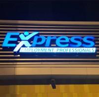 Express Employment Professionals of Denver, CO