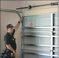 Lee's Summit Garage Door Repair Central