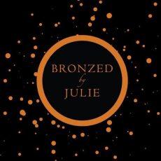 Bronzed By Julie