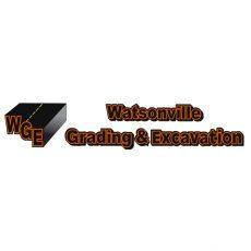 Watsonville Grading & Paving, Inc.