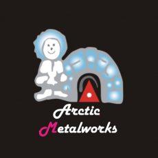 Arctic Metalworks Inc