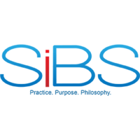 Siblings International Business Solutions