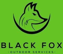 Black Fox Outdoor Services