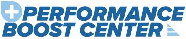 Performance Boost Center