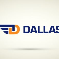 Excavator Shipping Dallas