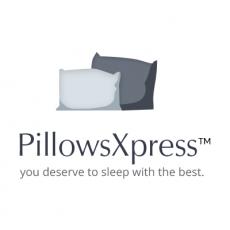 Pillows Xpress