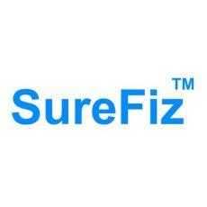 SureFiz
