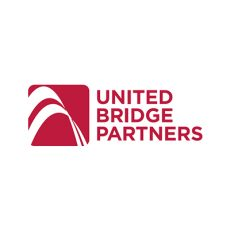 United Bridge Partners