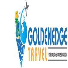 Goldenedge Travel
