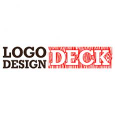 Logo Design Deck