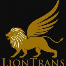 Lion Transportation LLC