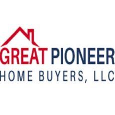 We Buy Houses Cash Great Pioneer