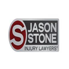 Stone Injury Lawyers