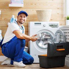 Sonny Appliances LLC