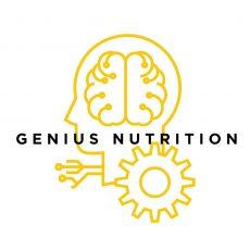 Vegan Seed Nutrition