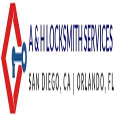 A & H Locksmith Services