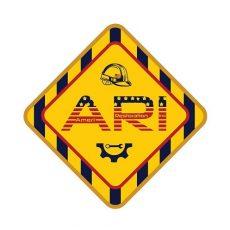 Ameri Restoration Inc