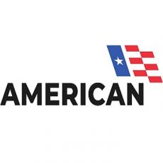 American Business Services