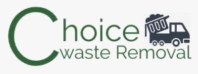 Choice Waste Removals