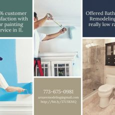 Here are the Top 10 Best Bathroom Remodeling Contractor