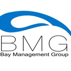 Bay Property Management Group Prince George's County
