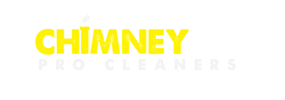 Chimney Pro Cleaners