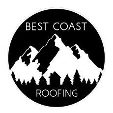 Best Coast Roofing