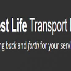 Best Life Transport, LLC