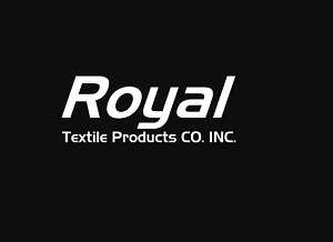 Royal Textile Products
