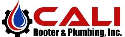 Cali Rooter & Plumbing