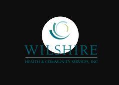 Wilshire Community Services
